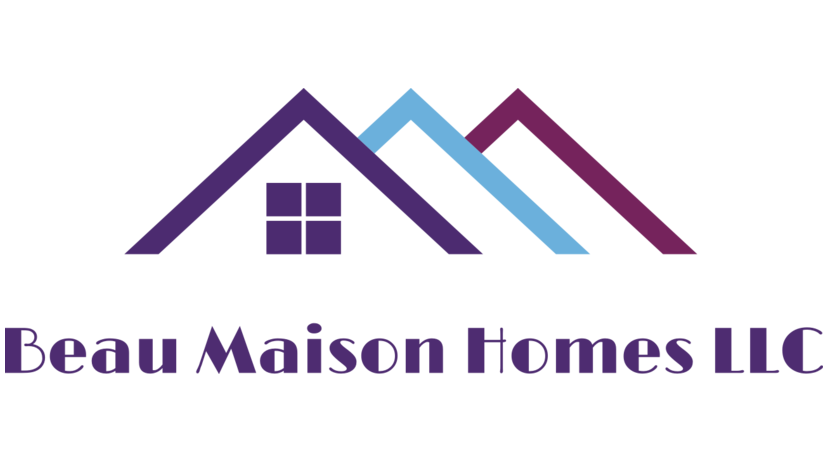 Beau Maison Homes, LLC | Real Estate Investor in Houston TX
